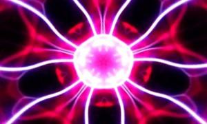 Electrik Love
