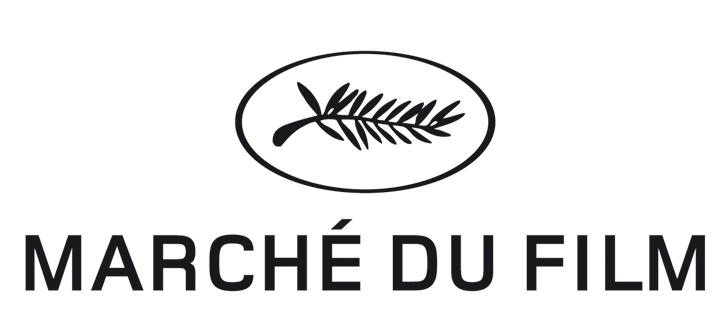 marche_du_film_logo